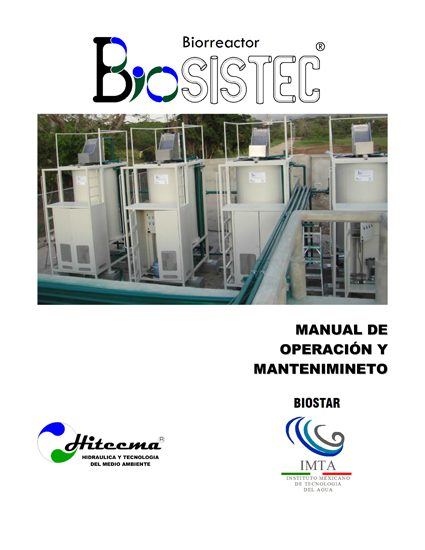 manual operacion y manto R4 jul 2015 con anexos 1